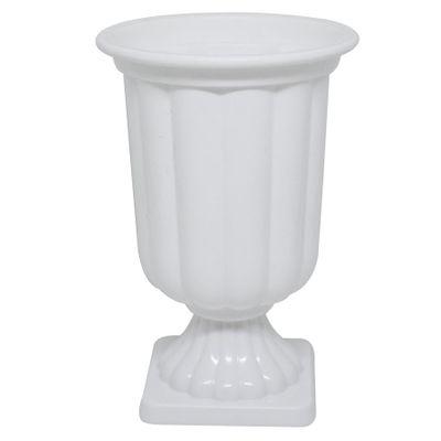 90136-Vaso-Decorativo-Branco-un