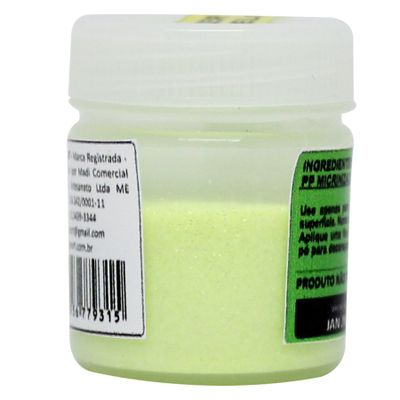90164-Po-para-Decoracao-Glitter-Amarelo-Neon-5g-SUGAR-ART02
