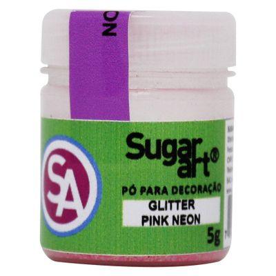 90167-Po-para-Decoracao-Glitter-Pink-Neon-5g-SUGAR-ART-2