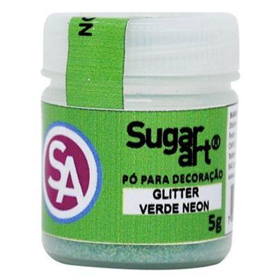 90170-Po-para-Decoracao-Glitter-Verde-Neon-5g-SUGAR-ART-2