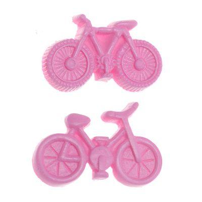 00045-Bicicletinhas.452