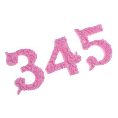 00149-NmerosGrandes3-4-5.1492