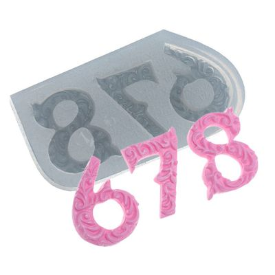 00151-NmerosGrandes6-7-8.1511