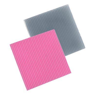 90588-Molde-de-Silicone-Textura-de-Trico-Reto-JS-153-FLEXARTE