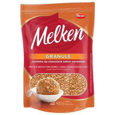 90633-Chocolate-Granulado-Caramelo--Granule-400g-Melken--HARALD