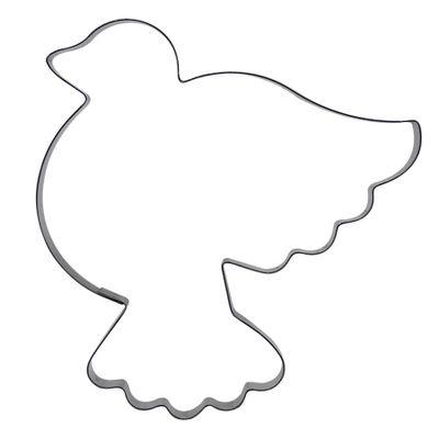 91092-Cortador-Pomba-2G-233-Unidade-RR