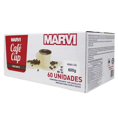 91128-Xicara-Casquinha-Chocolate-Cafe-Cup-600g-MARVI