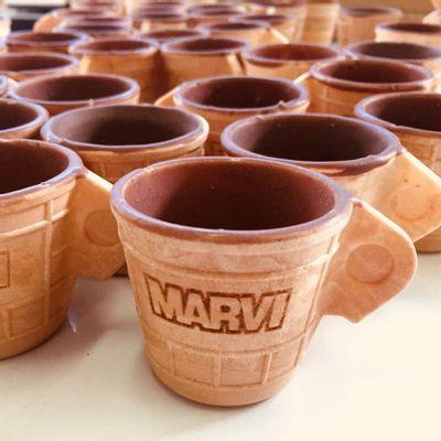 91295--Xicara-Casquinha-com-Chocolate--Cafe-Cup-com-6un-60g-MARVI