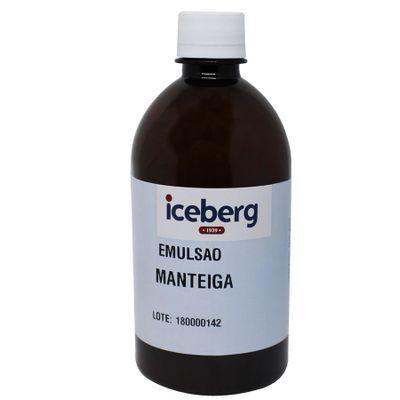 91315-Emulsao-de-Manteiga-500ml-ICEBERG