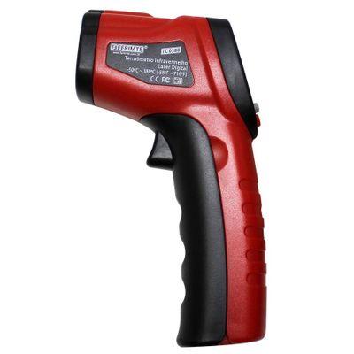 91316-Termometro-Laser-Digital-Infravermelho-TC0380-FERIMTE
