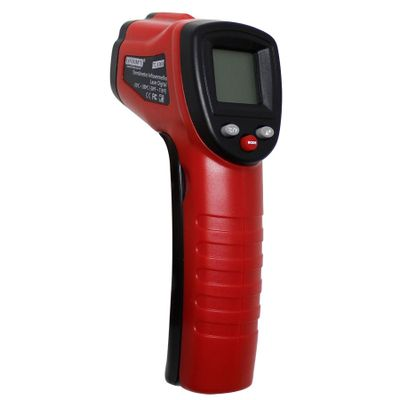91316-Termometro-Laser-Digital-Infravermelho-TC0380-FERIMTE02