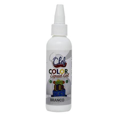 91329-Corante-Liquid-Gel-Branco-60g-ICEBERG