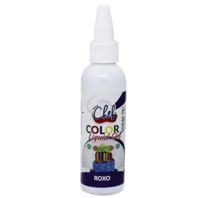91339-Corante-Liquid-Gel-Roxo-60g-ICEBERG