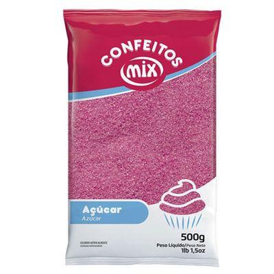91367-Acucar-Cristal-Rosa-500g-MIX