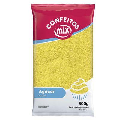 91370-Acucar-Cristal-Amarelo-500g-MIX