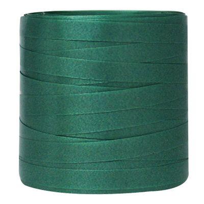 91482-Fitilho-Liso-Verde-Bandeira-5mm-x-50m-un-LALETI