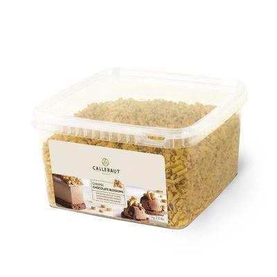 91557-Blossoms-Caramelo-Callebaut-Caixa-1kg-CALLEBAUT