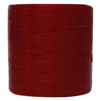 91594-Fitilho-Liso-Vermelho-5mm-x-5M-735-un-LALETI