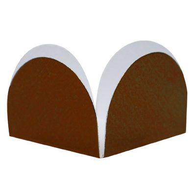 91874-Caixeta-para-Doce-Bronze-Texturizado-com-50-un-ASSK
