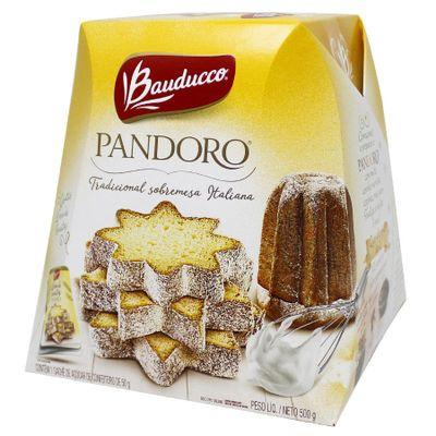 92247-Pandoro-500g-BAUDUCCO