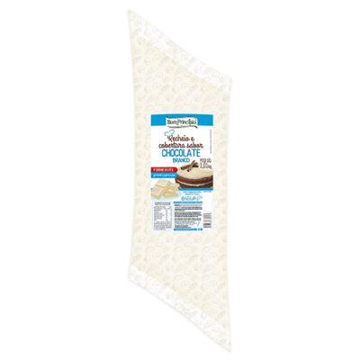 92284-Recheio-e-Cobertura-Forneavel-Chocolate-Branco-1-01kg-BOM-PRINCIPIO