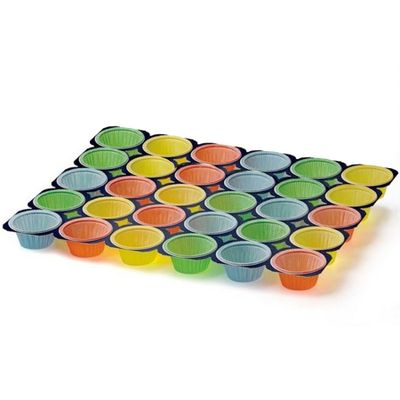 92460-Forma-para-Muffins-Color-BF5040-1-Cavidades-ECOPACK_