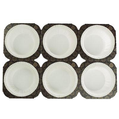 92461-Forma-para-Muffins-Branca-BF5040-0-Cavidades-ECOPACK