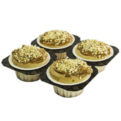 92461-Forma-para-Muffins-Branca-BF5040-0-Cavidades-ECOPACK03