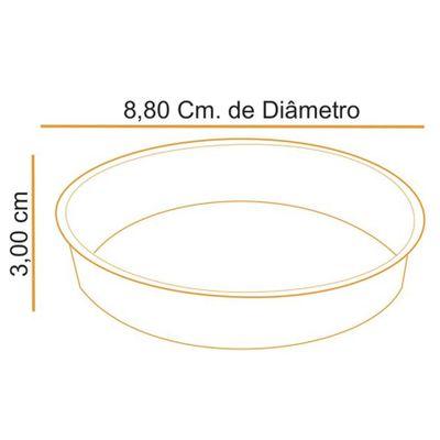 92551-Forma-para-Bolo-Redondo-Fiori-BR8830F-ECOPACK01