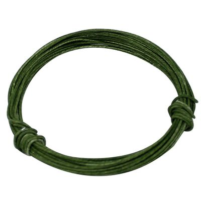 92903-Arame-Encapado-23-Verde-Musgo-5M-EL357-un