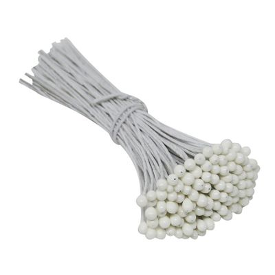 92905-Mini-Pistilo-Branco-Comum-EL4-com-100-un