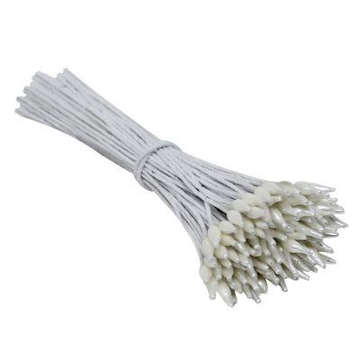 92907-Mini-Pistilo-Piao-Branco-Perolizado-EL114-com-100-unidades