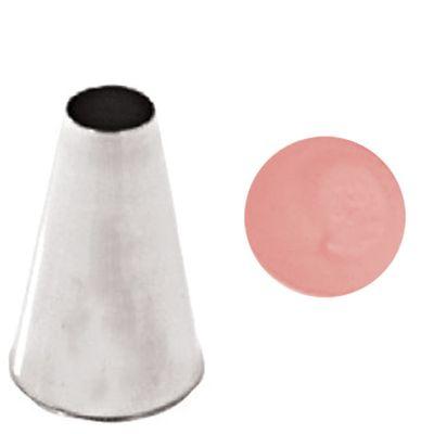 93027-Bico-de-Confeitar-Perle-12-83-5012-un-CELEBRATE