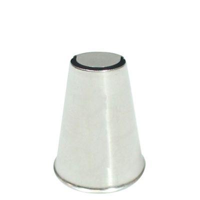 93029-Bico-de-Confeitar-Petala-401-83-5401-un-CELEBRATE-2
