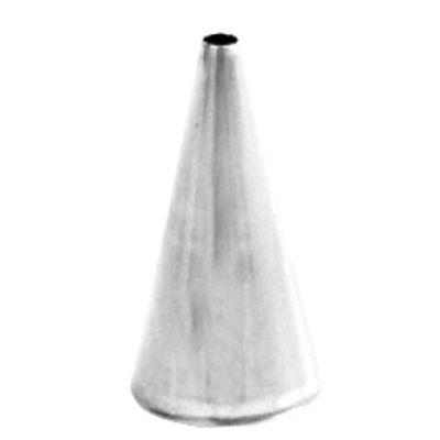 93034-Bico-de-Confeitar-Perle-5-83-5005-un-CELEBRATE-2