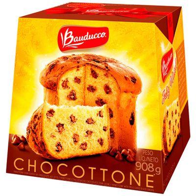 93251--Chocottone-908g-BAUDUCCO