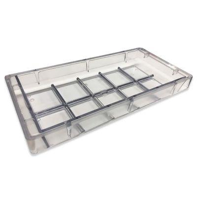 93365-Forma-Injetada-Tablete-1kg-GI0150-GRD