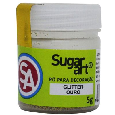 93436-Po-para-Decoracao-Glitter-Ouro-5g-SUGAR-ART-2