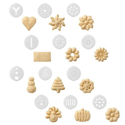 93448-Pistola-para-Biscoitos-Simple-Success-21042627-WILTON1