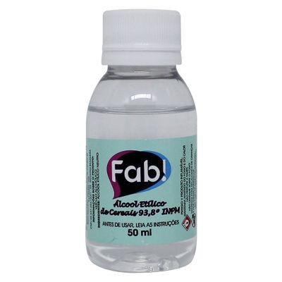 93500-Alcool-Etilico-de-Cereais-50ML-FAB