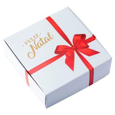 93790-Caixa-Presente-com-9-Cavidades-599-com-10-un-CUSTOM-BOX