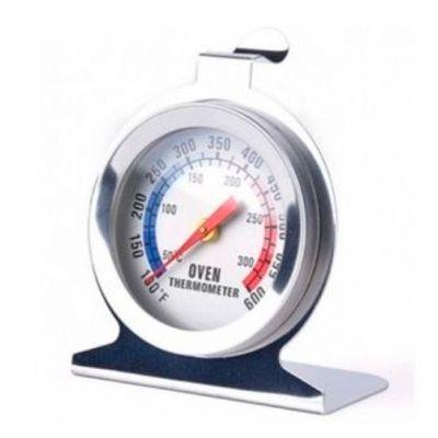 93897-Termometro-para-Forno-TE-0403-FERIMTE