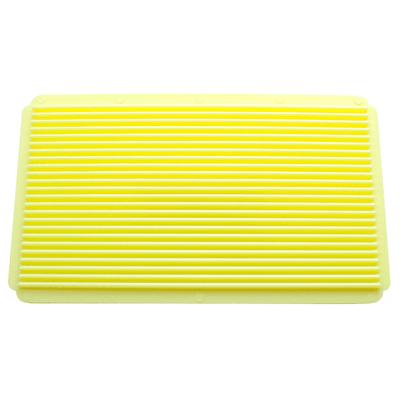 93906-Marcador-de-Listras-un-BLUESTARNET