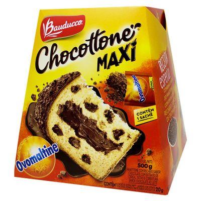 94197-Chocottone-Maxi-Ovomaltine-500G-BAUDUCCO