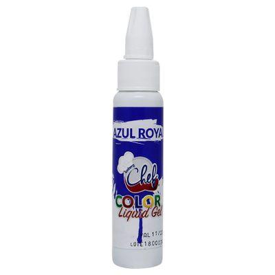 94395-Corante-Liquid-Gel-Azul-Royal-25g-ICEBERG
