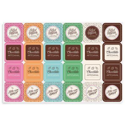 cartela-de-adesivos-chocolatier
