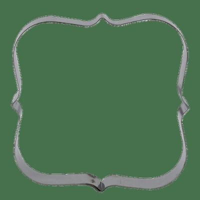 94592-Cortador-Moldura-7G-087-un-RR