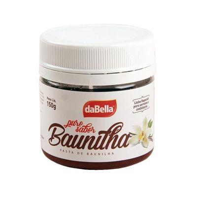 pasta-baunilha-150g-dabella