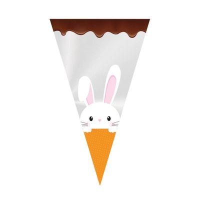 cone-coelho-adoleta-cromus