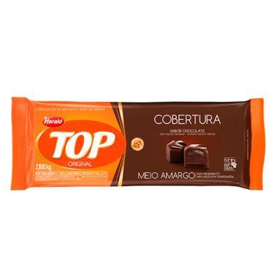 94671-Cobertura-Top-Sabor-Meio-Amargo-2100kg-Barra-HARALD